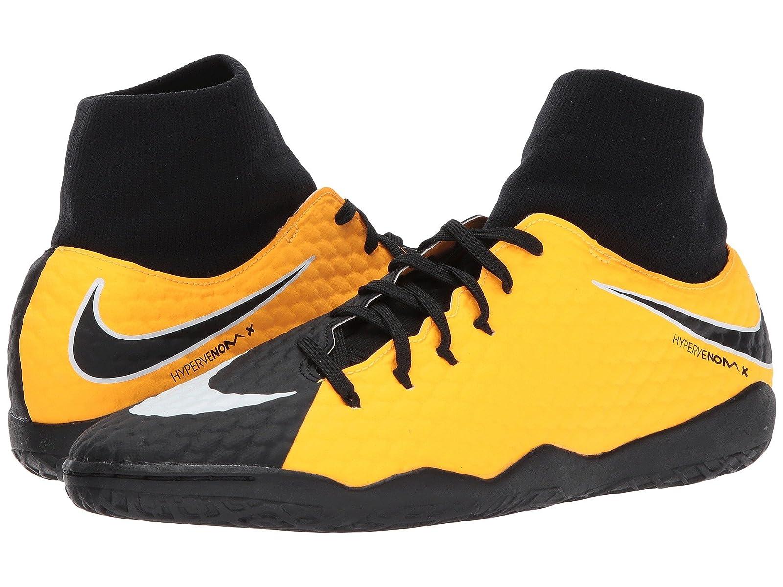 Nike HypervenomX Phelon III Dynamic Fit ICCheap and distinctive eye-catching shoes