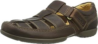 Clarks Men's Recline Open Sandals