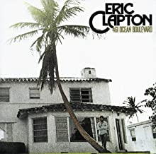Best eric clapton 461 ocean boulevard deluxe edition Reviews