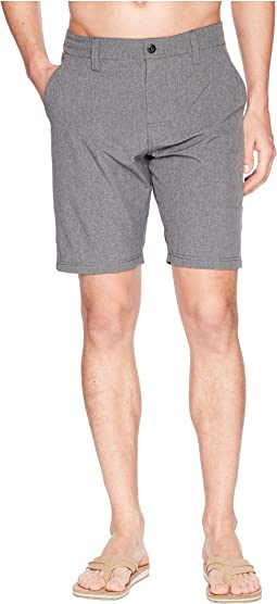 Merrit Shorts