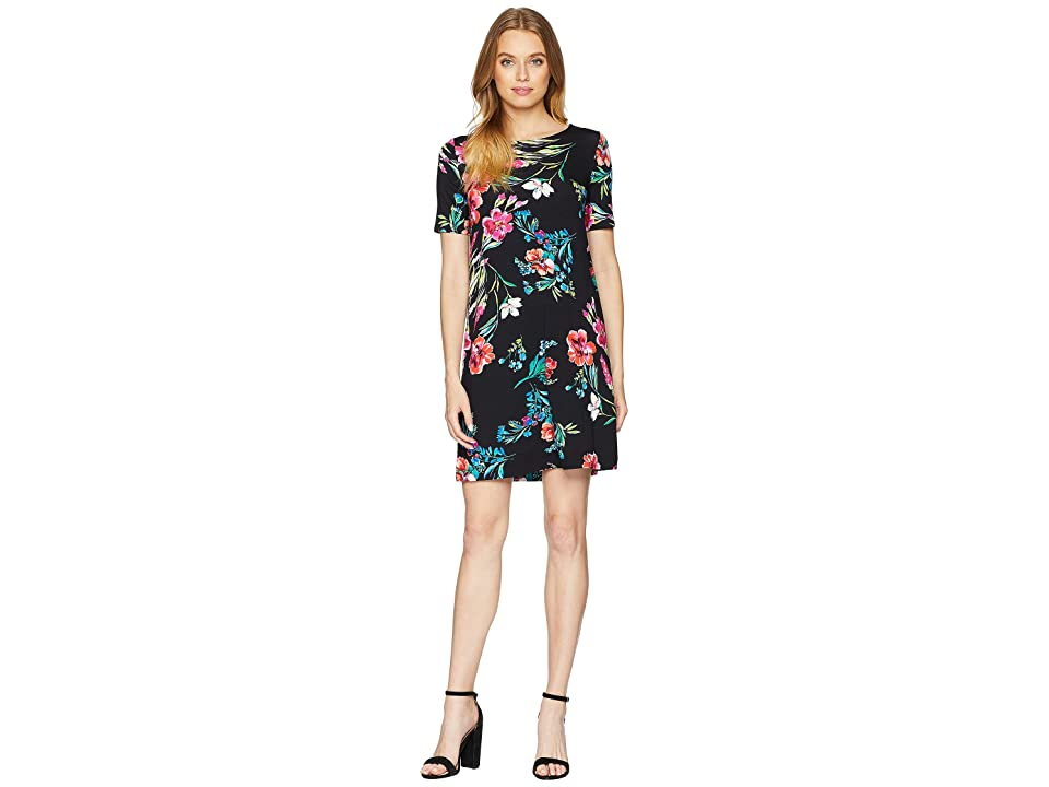 Yumi Kim Livi Shift Dress (Flower Child) Women