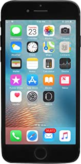 هاتف ايفون 7 مع برنامج فيس تايم. ذاكرة رام 2 جيجا الجيل الرابع ال تي اي. شريحة اتصال واحدة