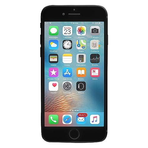 The New Iphone 7 Amazon Com