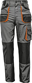 comprar comparacion Stenso Des-Emerton® - Pantalones de Trabajo para Hombre