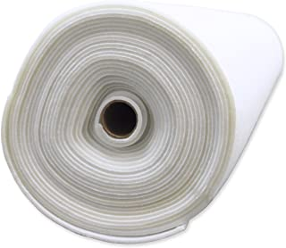 Pellon FF77R10R Flex Foam Sew in Stabilizer 60