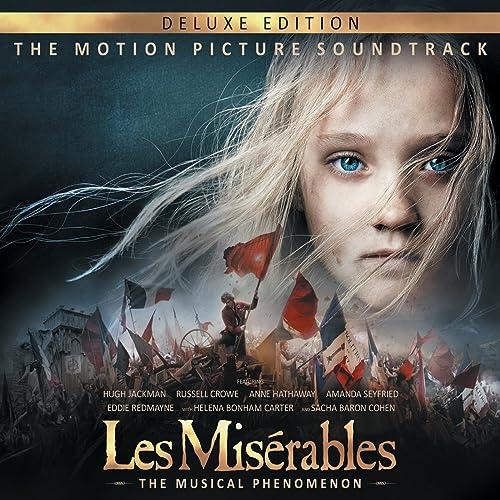 les miserables ost mp3 download