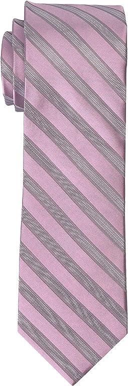 Track Stripe