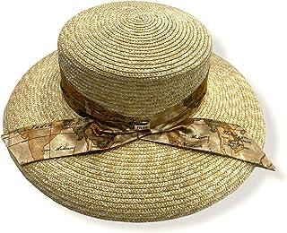 Cappello Falda Larga con Fusciacca 1 Classe