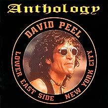 Anthology [Explicit]