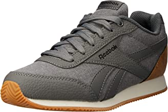 CHOLLO BRUTAL: Zapatillas de running Nike Air Zoom Pegasus
