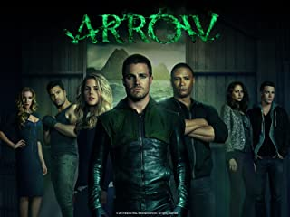 Best arrow queen consolidated Reviews