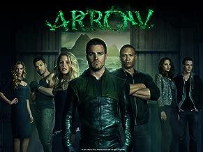 Best green green season 2 Reviews