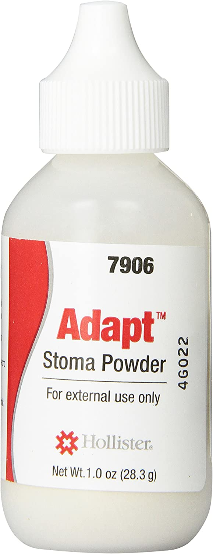 hollister Adapt Max 46% OFF 5 ☆ very popular Powder Stoma