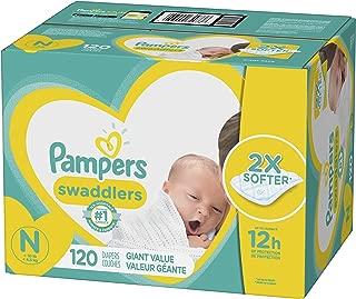 cloth diaper sales online