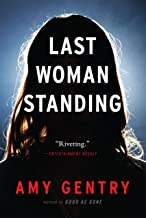 Best last women standing Reviews