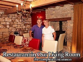 Restaurants In Rochester Mn