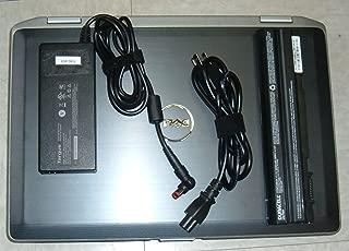Best dell e6420 laptop images Reviews