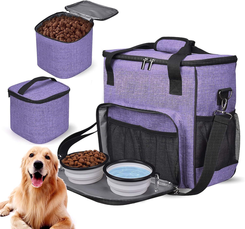 BAGLHER Dog Travel Bag Max 62% OFF Pet Bag(All Sale Special Price Suppli