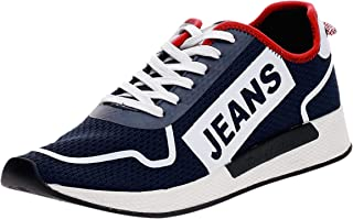 Tommy Hilfiger Technical Details Flexi Men's Sneakers