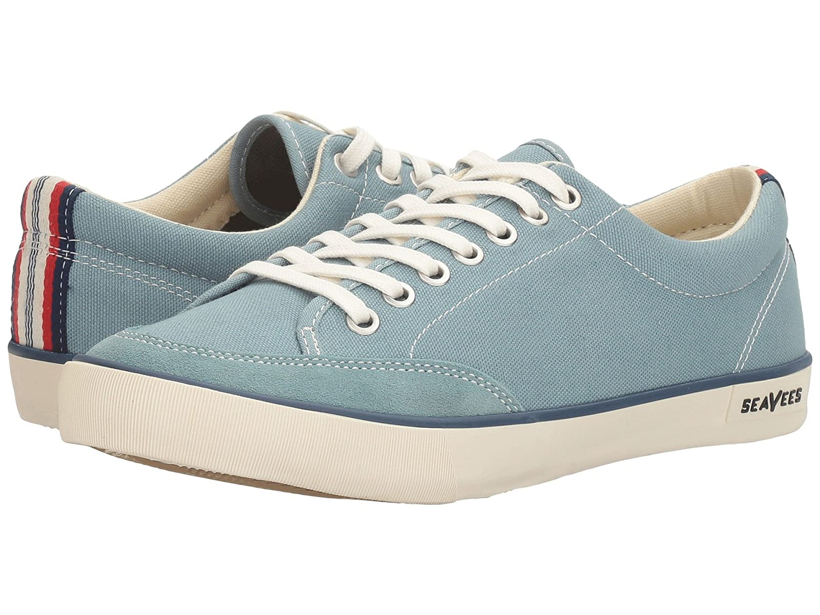 SeaVees 05/65 Westwood Tennis StandardCheap and distinctive eye-catching shoes