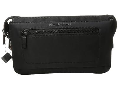 Hedgren Inter-City Asharum Waistbag RFID