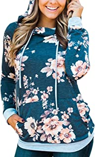 Best womens hoodies with pockets Reviews