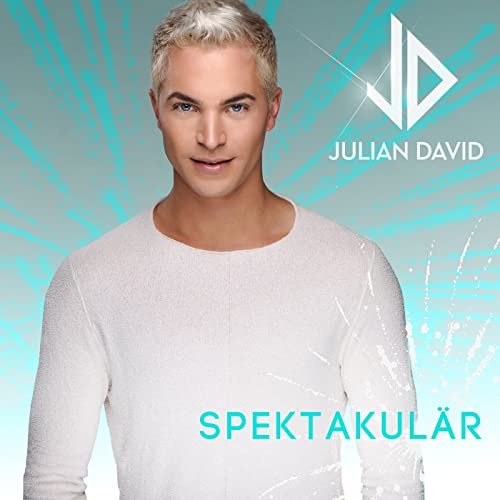 d2f49b5258cbfb Spektakulär von Julian David bei Amazon Music - Amazon.de