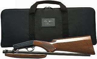 Galati Gear Takedown Rifle Pouch (23 x9-Inch)