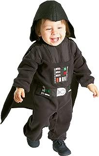 Little Boys' Darth Vader Costume - TD