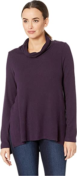Womens Purple Sweaters Free Shipping Clothing Zappos