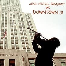 Best downtown 81 soundtrack Reviews