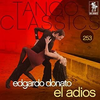Best el adios tango Reviews