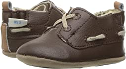 Jon Loafer Mini Shoez (Infant/Toddler)