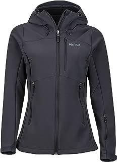 Women's Moblis Jacket