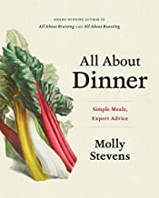 Best all about vegetables Reviews