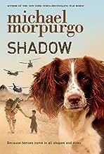 Best michael morpurgo books dog Reviews