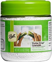 product image for Ball Pickle Crisp Granules 5.5 oz (Pack of 1)