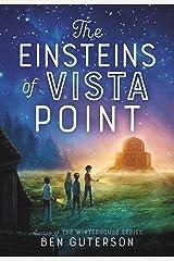 The Einsteins of Vista Point Kindle Edition