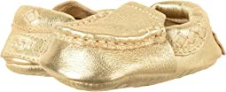 Sivia Metallic (Infant/Toddler)