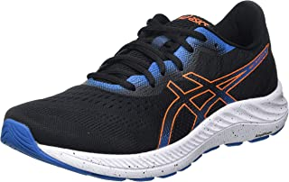 ASICS Gel-Excite 8, Road Running Shoe Hombre