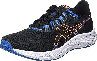 ASICS Gel-Excite 8, Road Running Shoe Homme