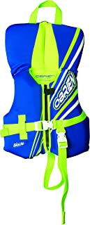 o brien life jacket infant
