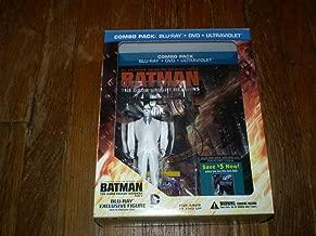 Batman: The Dark Knight Returns Part Two