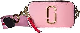 Tart Pink Multi