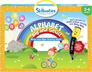 Best abc learning games for 3 year olds Reviews