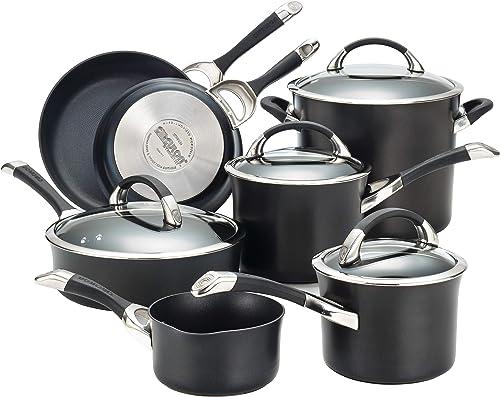 Circulon-Symmetry-Hard-Anodized-Nonstick-Cookware-Pots-and-Pans-Set