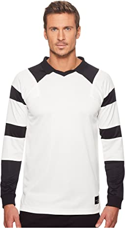 adidas Originals - EQT Long Sleeve Futbol
