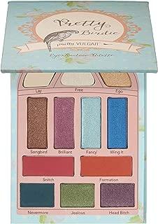Best pretty birdie eyeshadow palette Reviews