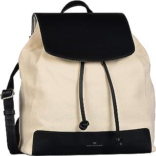 TOM TAILOR Damen INES Backpack, M
