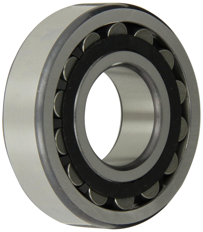 FAG 21307E1TVPB Spherical Roller Max 89% OFF Straight Bore Max 54% OFF Bearing Polyami